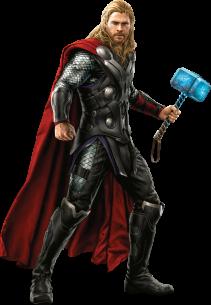 Thor-AOU-Render