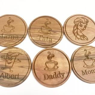 wood cap pads1